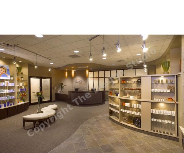 Very Best Medical Spa Interior Design 600 x 500 · 51 kB · jpeg